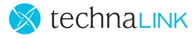 TechnaLink