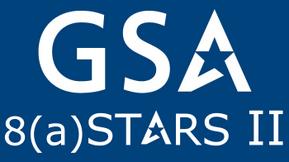 GSA 8(a) STARS II (GS06F0978Z)
