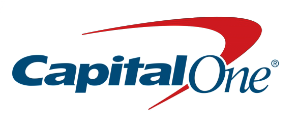 Capital one<br />