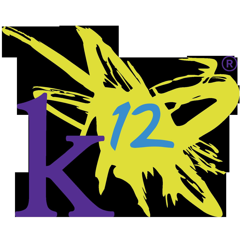 k 12<br />