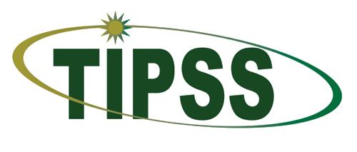 IRS - TIPPS4